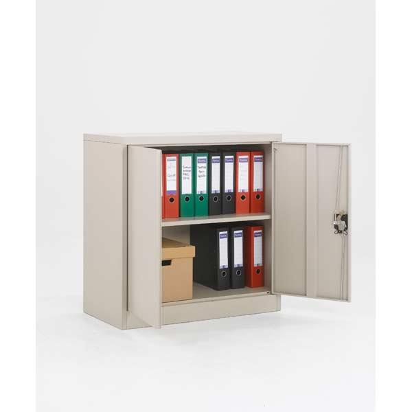 Quick Delivery Cupboard 1000H x 900W x 450D