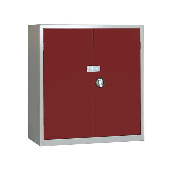Small Security Cupboard 1000H