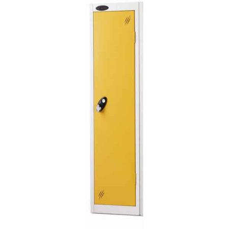 Probe Low Locker 1 Door 1220mm