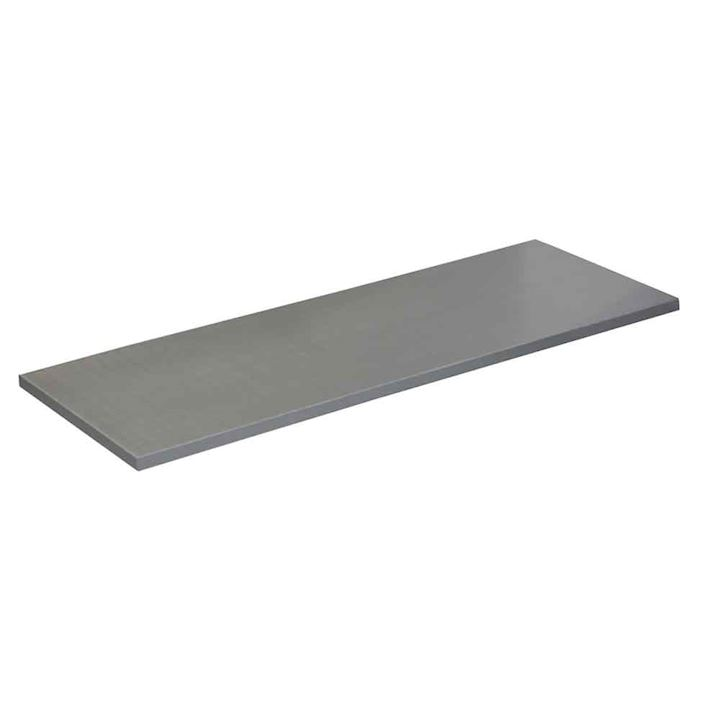 Q Series Additional Shelf  W900 x D460 Cupdshlf9046