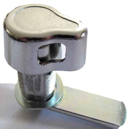 M Series Hasp & Staple Latch Lock
