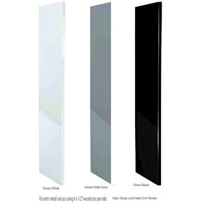 High gloss panels uk