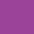 Probe Autumn Purple