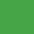 Probe Green