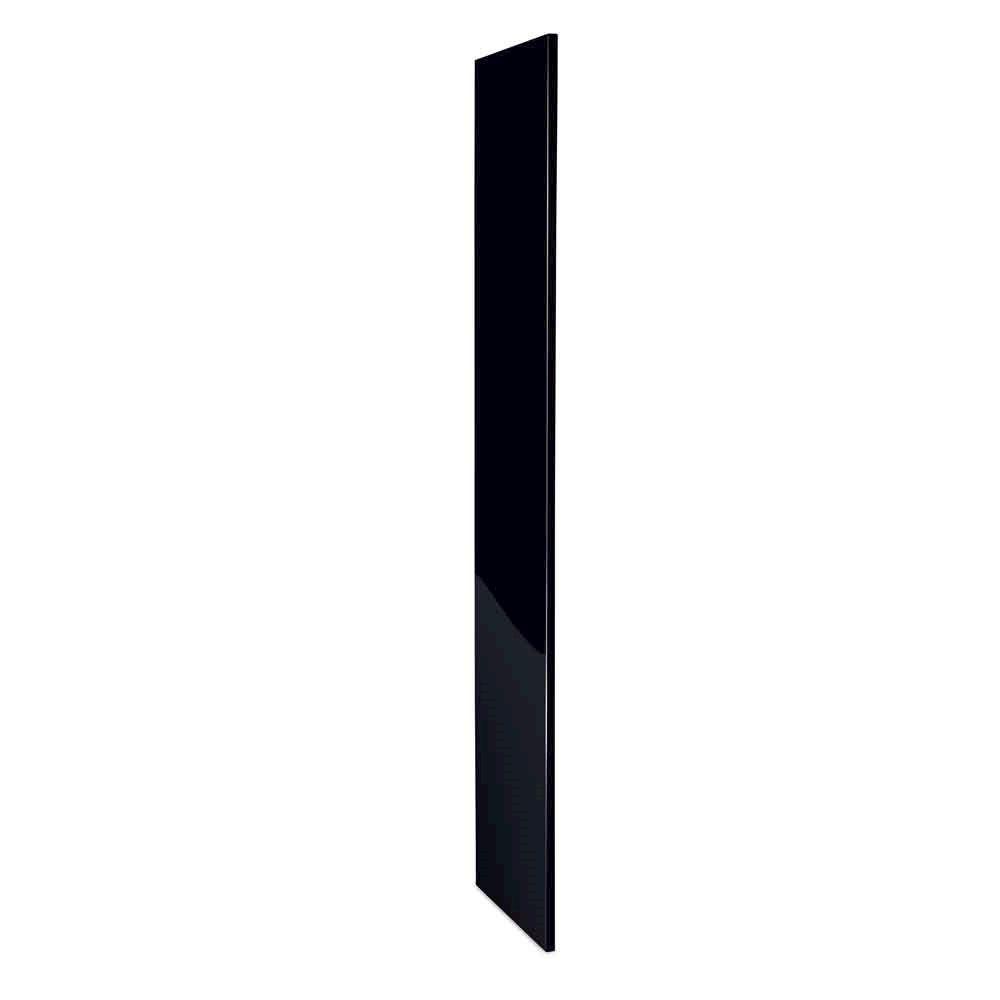 High Gloss End Panel