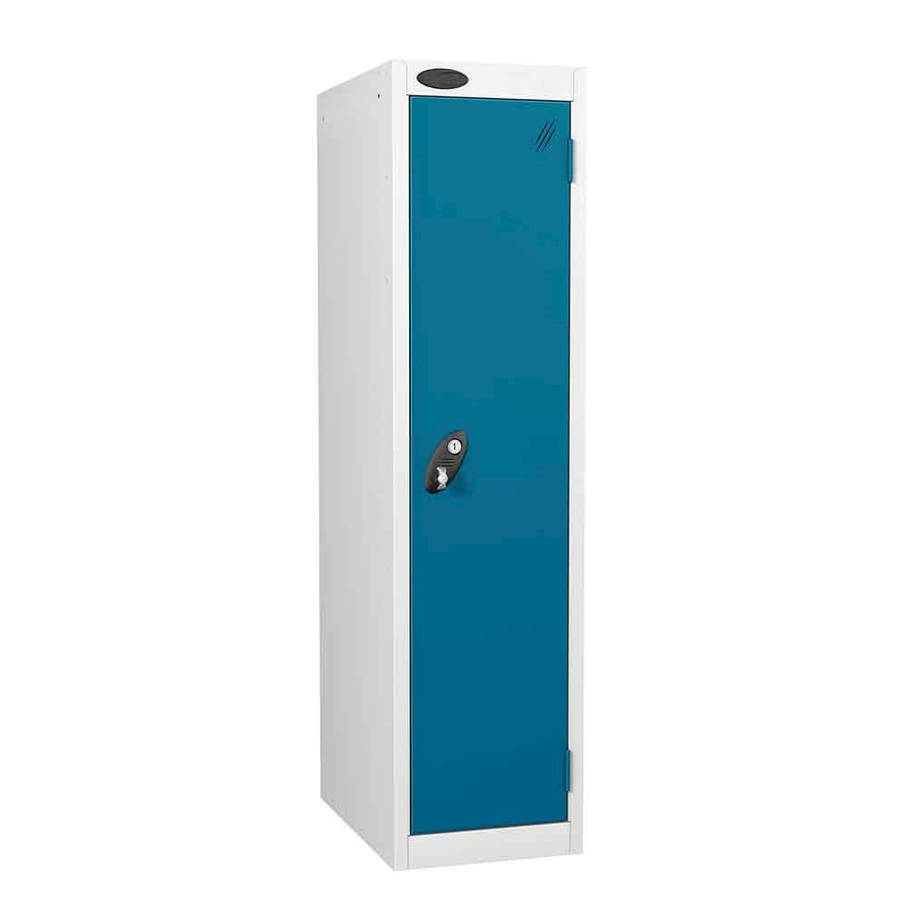 Metal Golf Top Locker 1300H