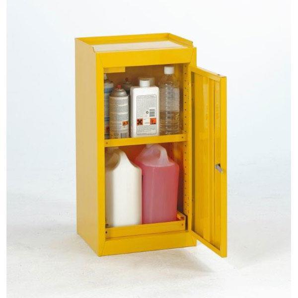 Hazardous Cabinet 700 X 350 X 300