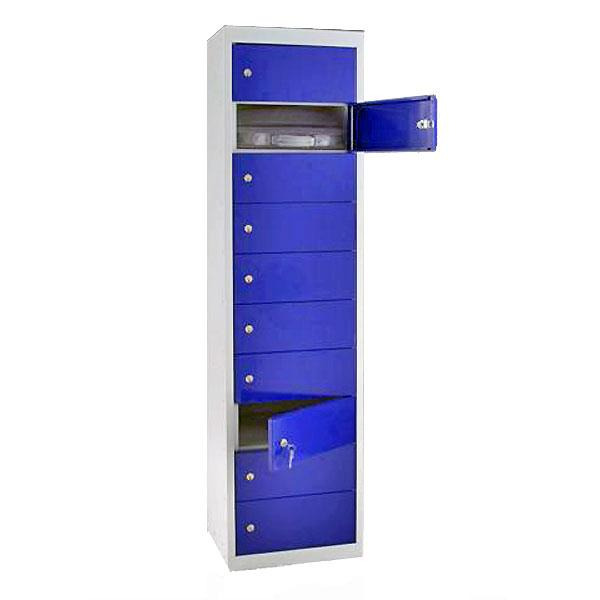 pdtl electronic almirah locker designs si china small doors linyi door storage standard htm from cabinets cloth trading steel company shandong