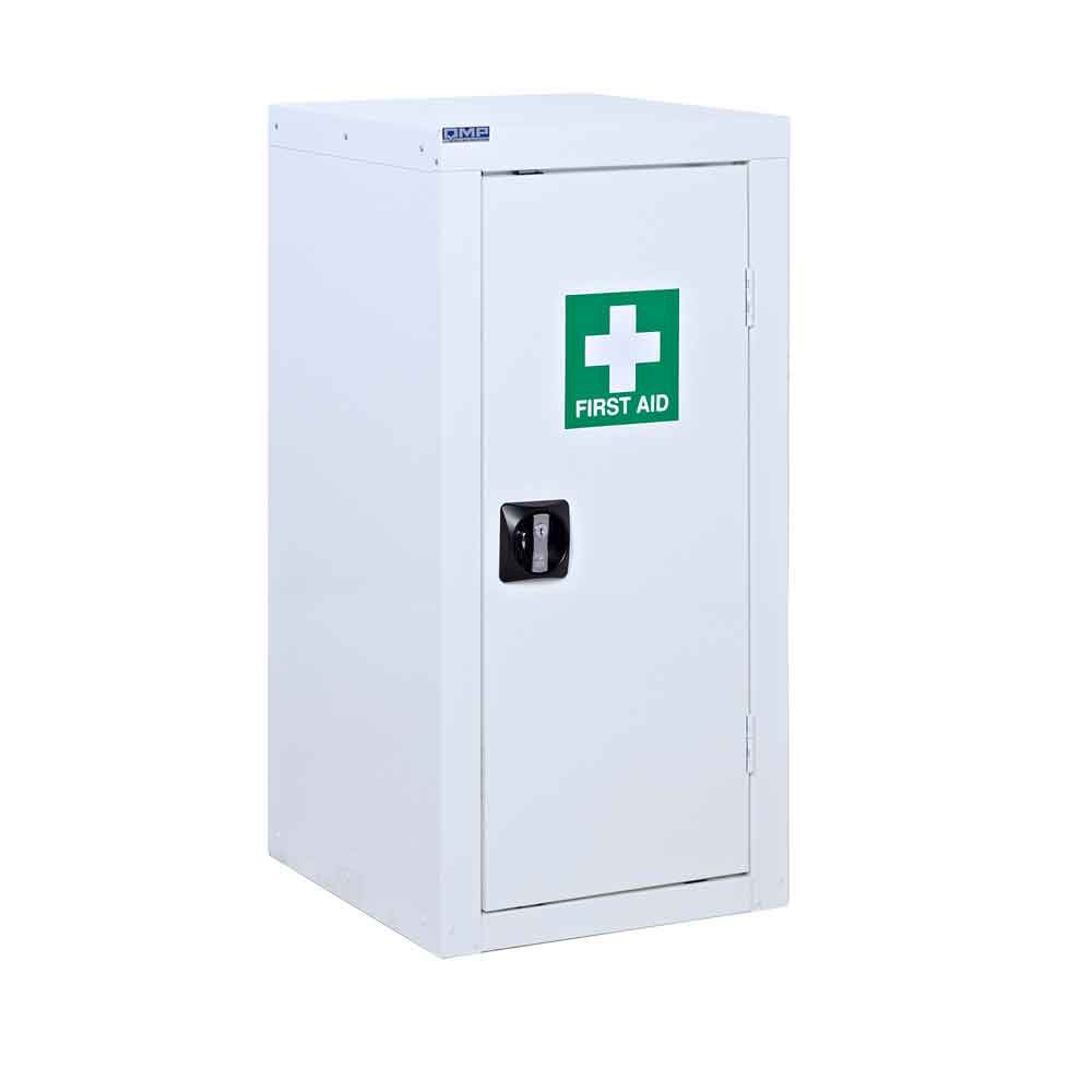 Metal First Aid Cabinet 900 x 460 x 460