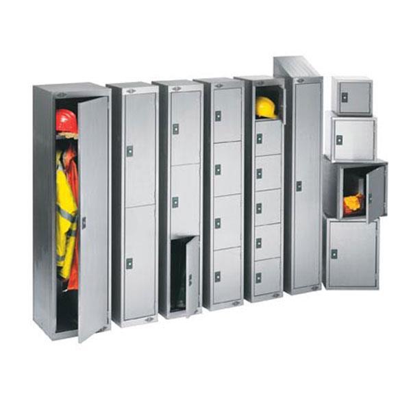 Image Result For Flammable Locker