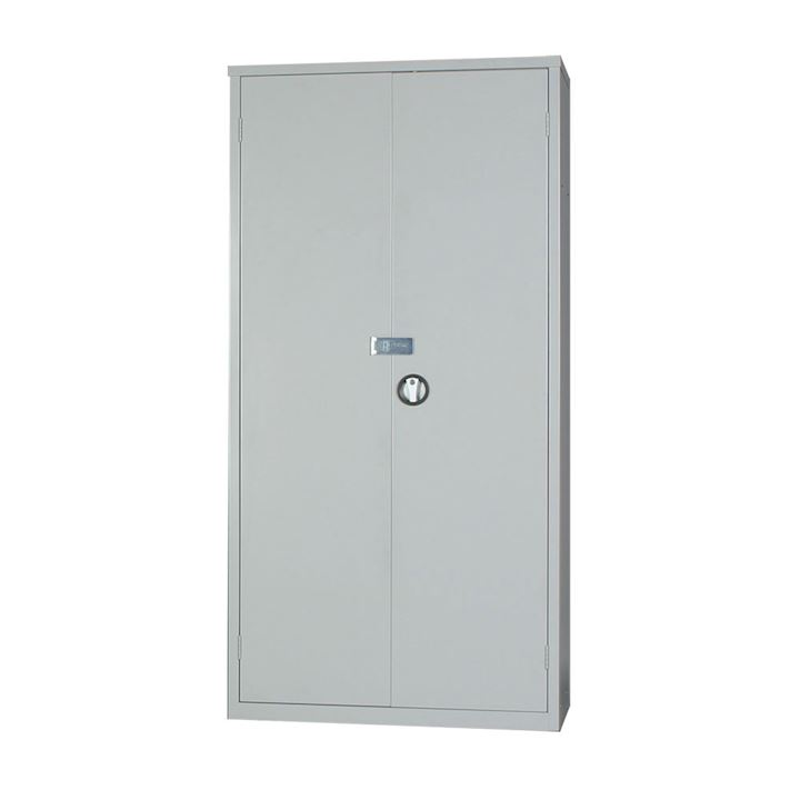 Tall Security Cupboard 1830H