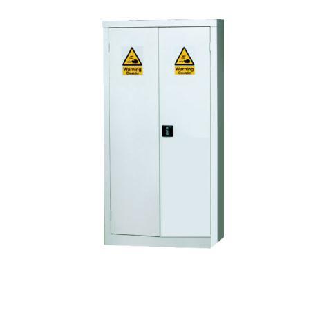 Acid Cabinet 1800 x 1200 x 460