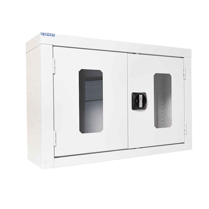 Vision Insight Wall Cabinet