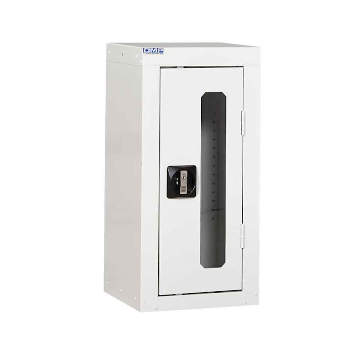 Small Vision Cabinet 700h x 350w