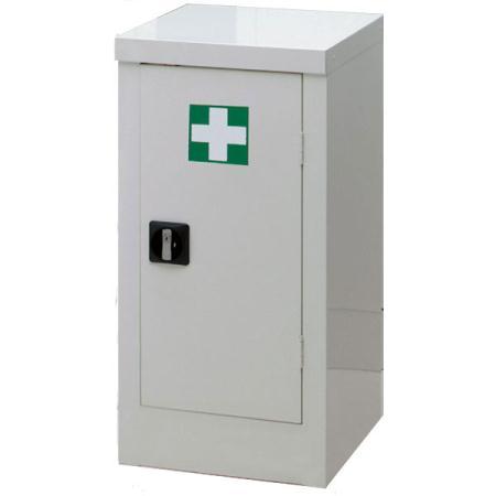 First Aid Cabinet 1 door 700 x 350 x 300