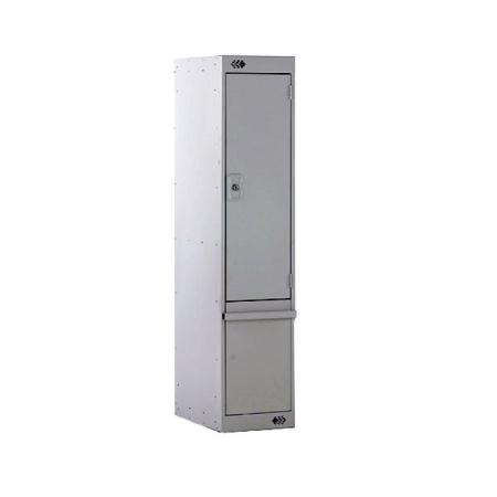 Golf Short Door Locker 1382mm high
