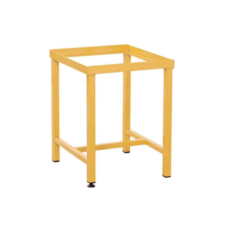 Hazardous/Coshh Cupboard Stands