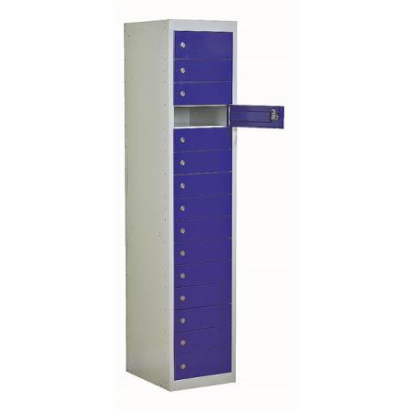 Link Laptop Storage Locker 15 Doors