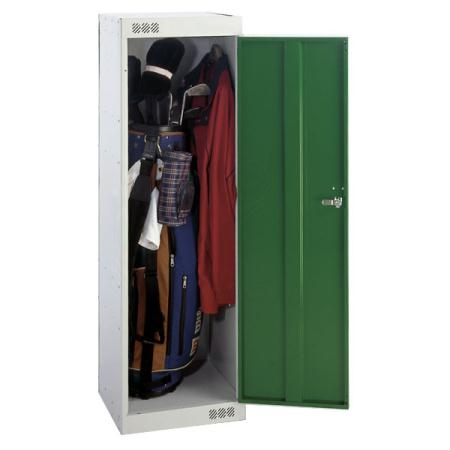 Golf Locker Full Door 1382mm