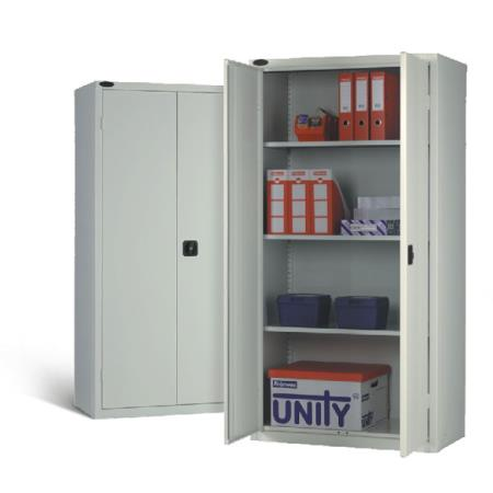 Standard Cupboard 85KG UDL
