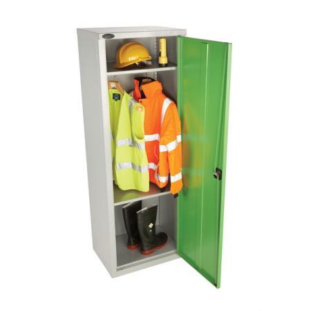 Probe Crew Locker 1780x610x460