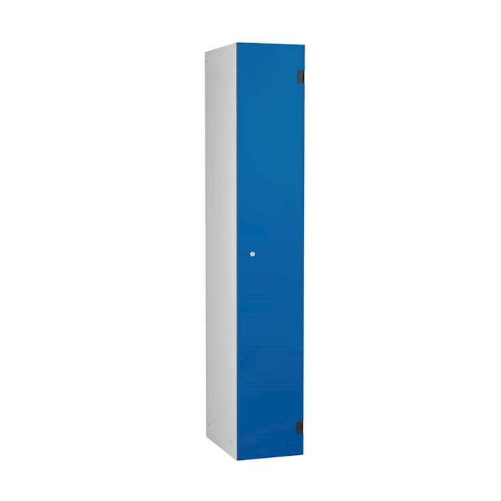 ShockBox One Door Locker