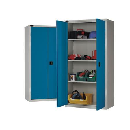 Standard Cupboard 65KG UDL