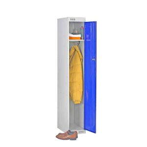 Express 1 Door Locker 1800H -Max 5 day delivery
