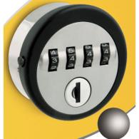 Link Multi User Combination Lock