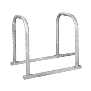 Sheffield Cycle Rack Adult 800H